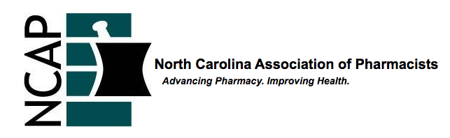 NC Association of Pharmacists Convention Honors Several Mutual Drug Store Owners