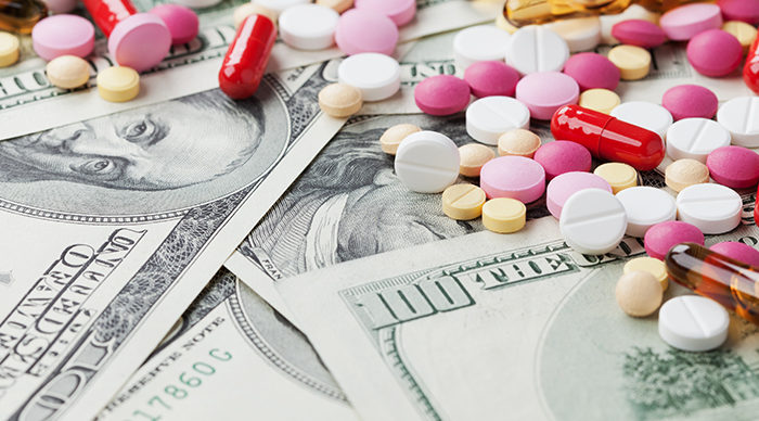 DIR Fees Affect Pharmacy