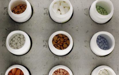 medicine, pills, PBM